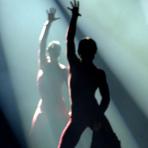 danzamoder420