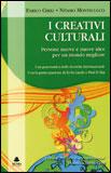 creativi-culturali