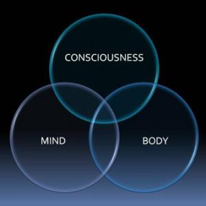 coscienza2
