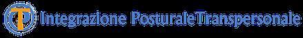 Integrazione Posturale Transpersonale