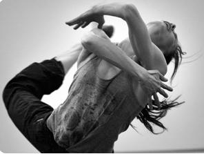 danzaopen