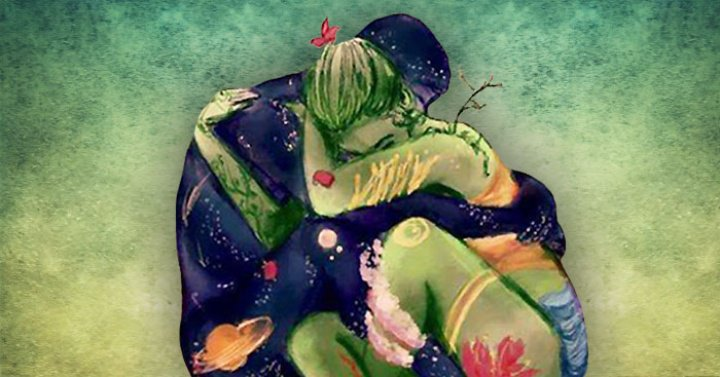holding-space_hug-2-720x377